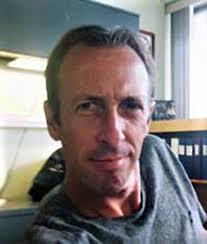 Shane Smith   UA Science   Physics