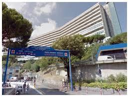 Coronavirus: Liguria, altri tre decessi all'Ospedale San Martino ...