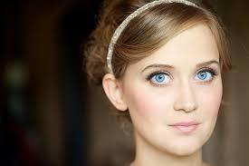 kerry crawford makeup artist makeup