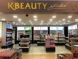k beauty enters philippine market