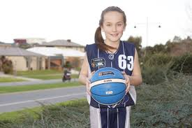 """Basketball Victoria on Twitter: """"Ava Beck won't let anything hold her back  from #MUVJBL16 action - not even epilepsy. https://t.co/x7qDvHcx2E… """""""