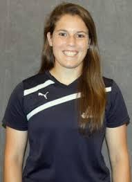Haley McDonald - Women's Soccer - John Carroll University Athletics