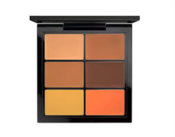 contour kits for every skill level budget