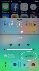 airplay mirroring without an apple tv