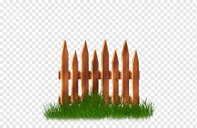 Fence Gardening Chain Link Fencing Fence Child Grass Flower Garden Png Pngwing