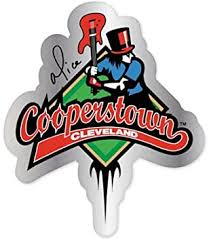 Amazon Com Alice Cooper Cooperstown Vynil Car Sticker Decal Select Size Arts Crafts Sewing