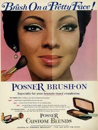 1960s makeup brands saubhaya makeup