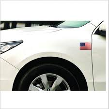 2018 New 3d Metal Usa United States American Flag Map Pattern Decal Emblem Car Truck Auto American Usa Us Flag Emblem Sticker Emblem Sticker Emblem Carflag Sticker Aliexpress