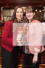 Caitlin Meyer with Abby Ellis