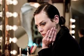 LA BATTAGLIA DEI SESSI - Emma Stone è l'icona LGBT Billie Jean King: trailer  e poster italiano -