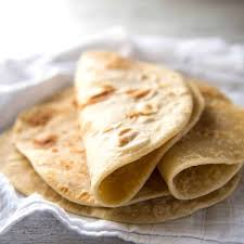 easy soft flatbread recipe no yeast