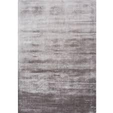 linie design lucens rug silver