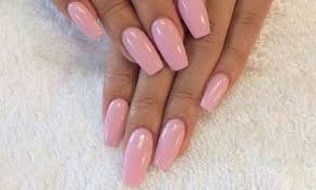 weston nail salons deals in and near