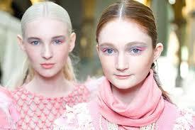 3 easy ways to wear pink eye makeup
