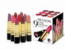 revlon makeup kits s best 4k wallpapers