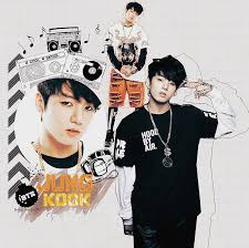 ♥ º ☆ ¸¸ •´¯`♥ jungkook ♥ º ☆ ¸¸ •´¯`♥ jungkook bts