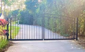 239 316 2910 Southern Gate And Fence Naples Florida S Premier Fence Company Home