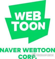 Le webtoon coréen accroît sa présence sur les marchés étrangers ...