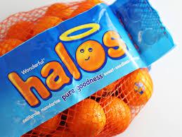 halos mandarin oranges 2yamaha
