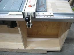 Review Shop Fox Aluma Classic 1720 By Dt1 Lumberjocks Com Woodworking Community