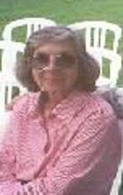 Imogene Smith | Obituaries | news-gazette.com