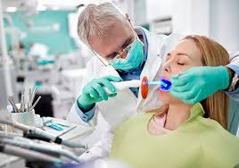Image result for dentist in Los Angeles images