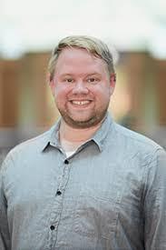 Aaron Schneider | Ohio University