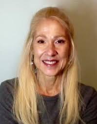 Christina Johnson Obituary - Grosse Pointe Woods, MI | The Detroit ...