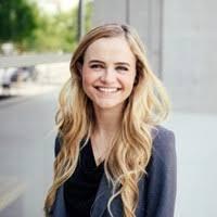 """900+ """"Katrina Smith"""" profiles   LinkedIn"""