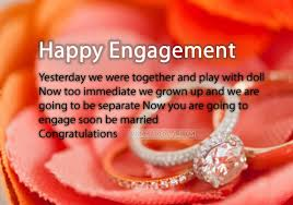 engagement anniversary quotes for sister image quotes at