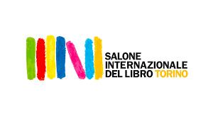 Salone 2020: aggiornamenti sulle date
