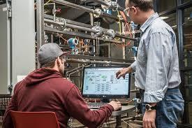 Instrumentation Engineering Technology diploma program | SAIT, Calgary,  Canada