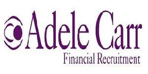 Adele Carr Company Profile | Finance Jobs Now