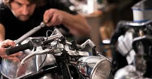 Curso Mecânico de Moto Online Completo com Certificado ...