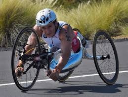 Alex Zanardi seriously injured again in handbike accident ...