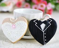 recuerdos para bodas cristianas imagui