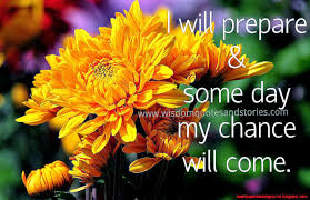 beautiful flowers quotes on get com