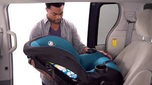 cosco apt 50 convertible car seat sim