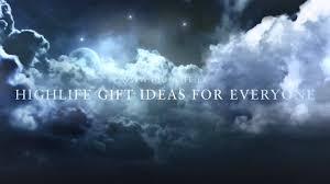 send gifts to sri lanka highlife lk