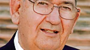 Rohwer, Allen John | Lincoln obituaries | journalstar.com