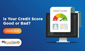 check best hdfc bank credit card offers