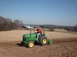 improving clay soil garden org