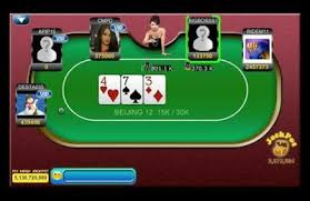 pokerclub88: It's Not as Difficult as You Think - andyxazw472.over ...