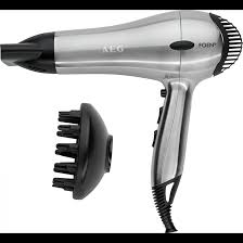 Máy sấy tóc AEG Profi chính hãng,nhập khẩu đức,giá rẻ