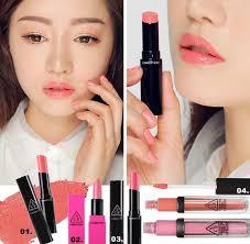 korean stars wedding guest makeup