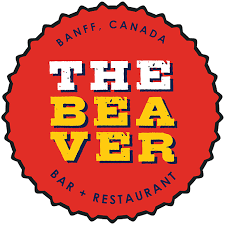 The Beaver Banff - Bar - Banff, Alberta - 17 Reviews - 677 Photos ...