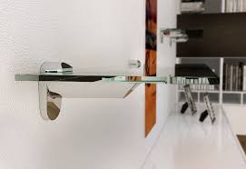 wood and glass shelving systems kaiman