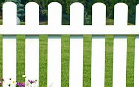 Freestanding And Event Picket Fencing The Picket Fence Company