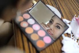 5 se makeup mistakes to avoid