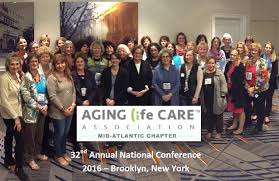 About - Aging Life Care Mid-Atlantic Resource Directory